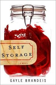Selfstorage