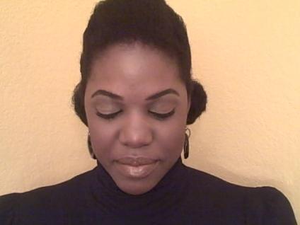 Clinique_high_definition_lashes_mascara_beauty_review_raquel