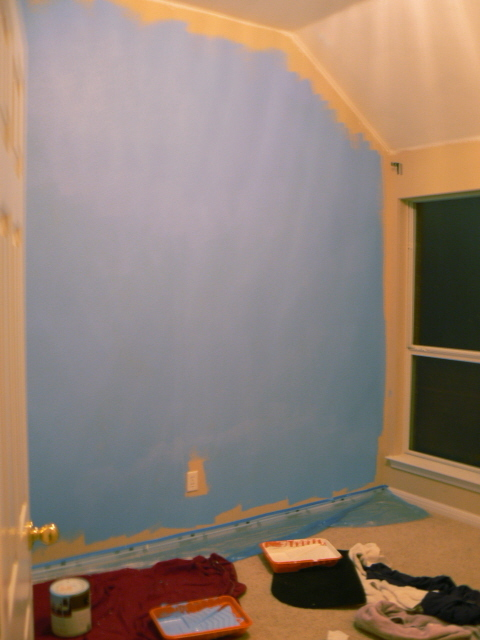 Blue_wall_1_2