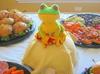 Mr_frog_3