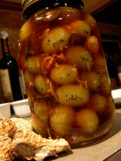 Pickled_grapes