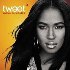 Tweet album cover