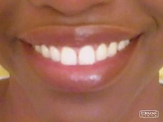 Clinique Different Lipstick Video
