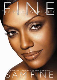 FINE DVD COVER