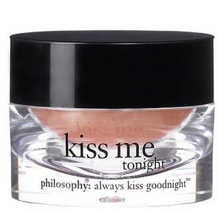 Philosophy-kiss-me-tonight-intense-lip-therapy