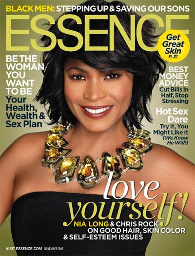 Essence-november-cover