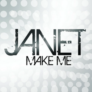 Janet-jackson-make-me-official-single-cover