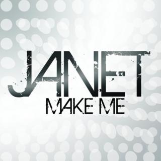 Janet-jackson-make-me-official-single-cover