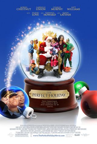 a christmas movie list! - home girl blog