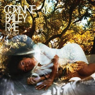 Corinne-bailey-rae-the-sea-cover