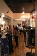 Dress Shop Austin