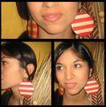 Nappy Rutz Stripes