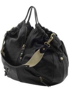 Olivia Harris Pop Out Tote