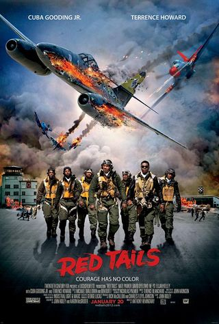 Red-tails-poster