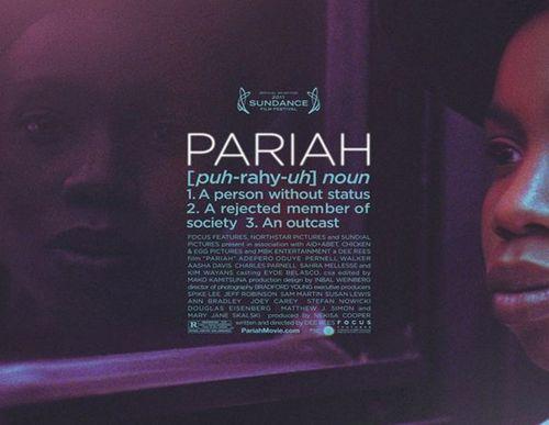 Pariah_img