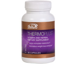 Advocare Thermo-Plus