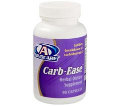 Advocare Carb-Ease