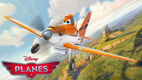 Disneyplanes-movie