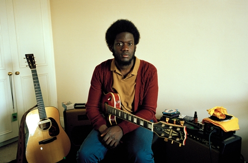 Source: michaelkiwanuka.com