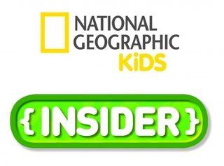 NGKids Insider