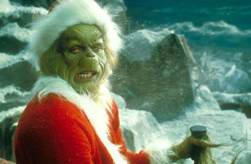 The-Grinch-how-the-grinch-stole-christmas-30805499-1500-984-1024x671