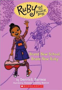 Books for black teenage females