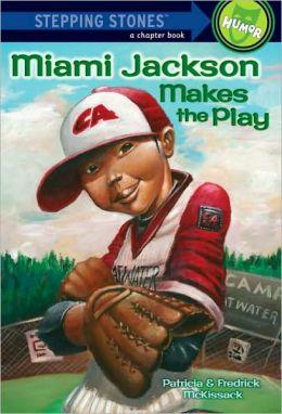 Children's Books Featuring Black Kids