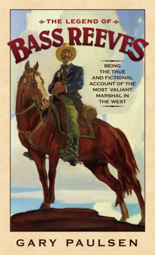 Bass_reeves_chapter_book