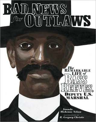 Bad_news_outlaws_bass_reeves