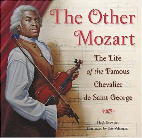 The_other_mozart