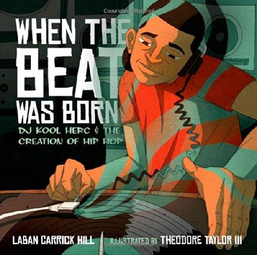 Beat_was_born