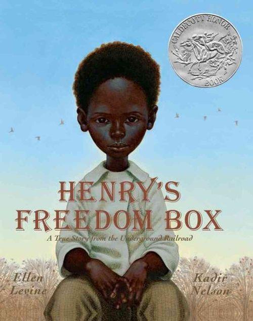 Henrys_freedom_box
