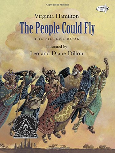 The_people_could_fly