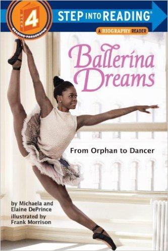 Ballerina_dreams