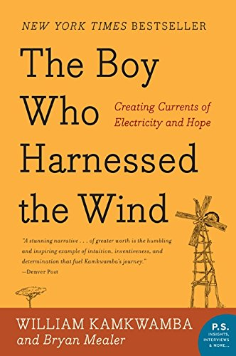 Boy_harnessed_wind_chapter