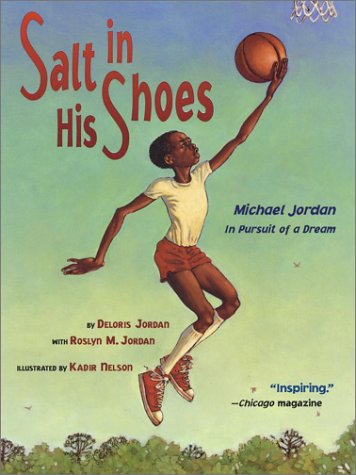 Salt_in_his_shoes