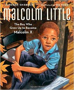 Malcolm_little