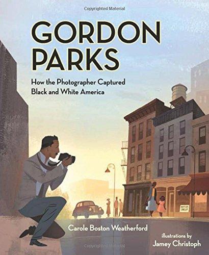 Gordon_parks