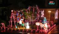 Neighborhouse_2