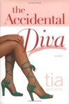 Accidental_diva_2