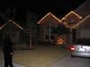 Christmas_lights_011