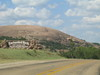 Enchanted_rock