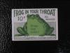 Frog_magnet_1