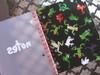 Frog_notebook_1