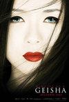 Geisha_movie