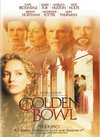 Goldenbowl