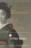 Memoirs_of_a_geisha